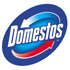 FREE Domestos wipes