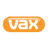 Vax up to 80% off