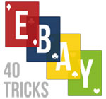 40+ eBay tricks and second-hand bargain tips