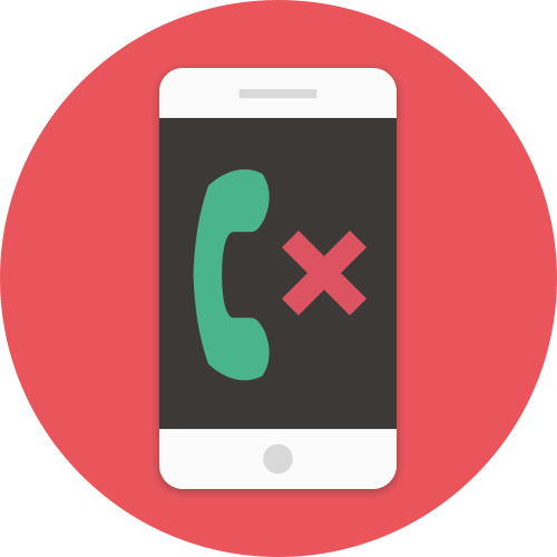 how to not get marketing phone calls