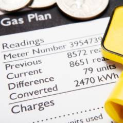 'Millions paying too much for energy'