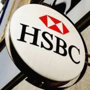 275,000 delayed payments 'processed' following HSBC glitch