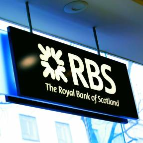 RBS to launch cashback current account, but is it any good?