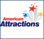 American Attractions