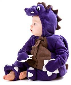 babydinosaurcostume.jpg