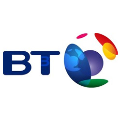 BT home phone and broadband prices to rise by up to �54/yr � beat the hikes