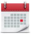 money saving expert mortgage guide