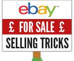 30 ebay tricks