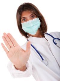 EHIC doctor