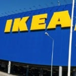 Ikea 'freebies' are BACK! Here's how you can claim a �free� hot dog, �1,000 gift card, or a family holiday to Sweden