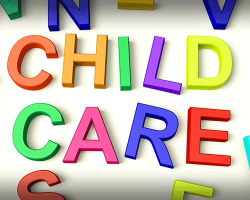 Childcare vouchers save 1 000 year moneysavingexpert for Child care center design guide