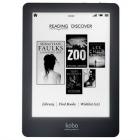 kobo wont read online free pdf