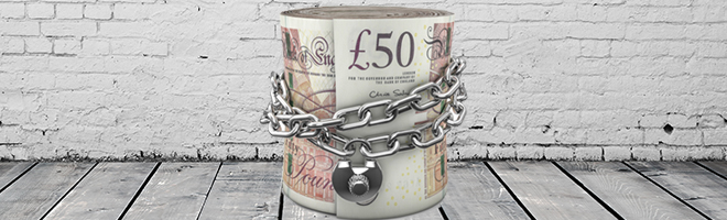 Government savings protection to be cut