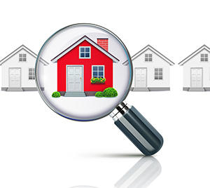 Find UK Property  UK Property Search Agents for Overseas