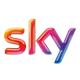 £40 full Sky TV - norm £75/mth