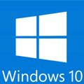 Free upgrade to Windows 10