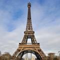 29 Paris MoneySaving tips