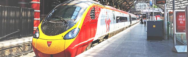 Virgin Trains passengers face fares increase as it axes railcard perk