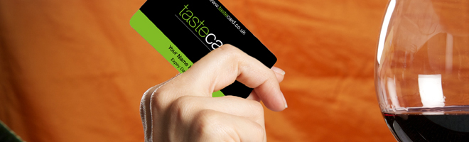 Tastecard members stung by �40 fee after auto-renewal � don't be caught out
