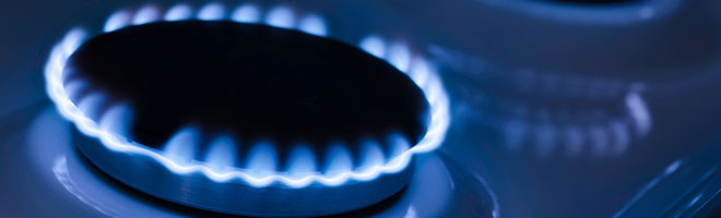 Npower to cut gas prices by 5.2% � but you can still save more by switching