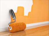Rent a property tips to help if you 39 re renting mse - Good reasons need redecorate ...