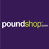 Poundshop.com 12% off