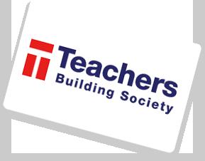 Teachers BS