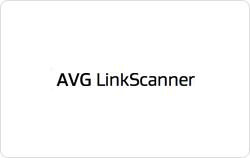 AVG LInkScanner Mac Edition