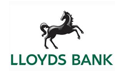 Club Lloyds Bank Account