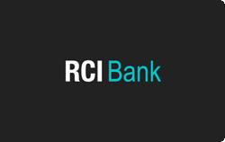 RCI Bank
