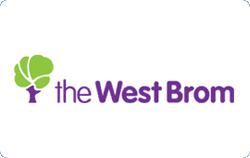 West Brom