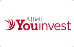iWeb investing